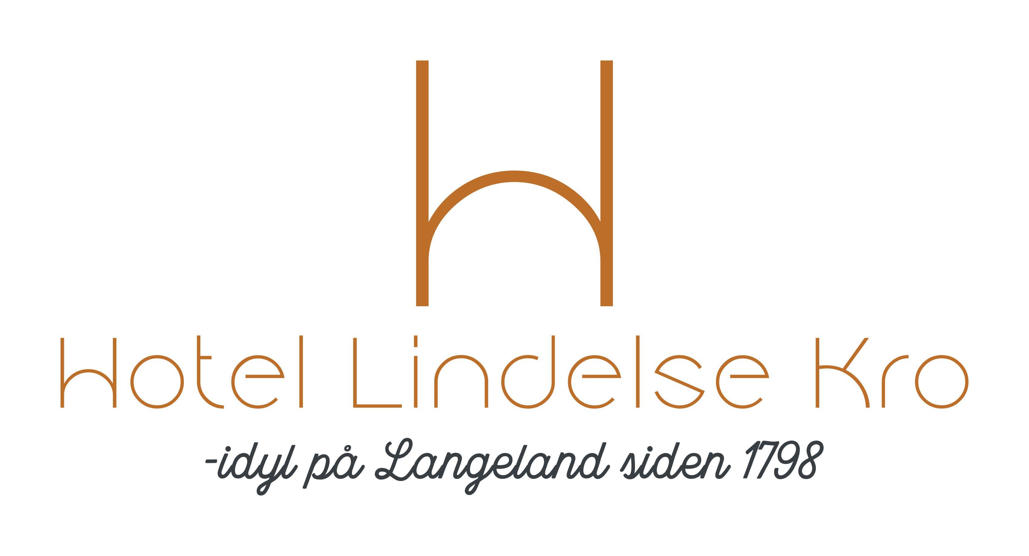 Velkommen til Hotel Lindelse Kro
